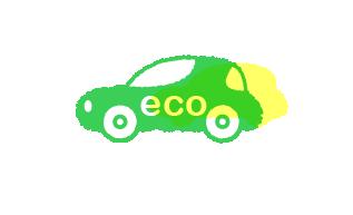 電気自動車等の普及促進事業(EV・PHV車両)