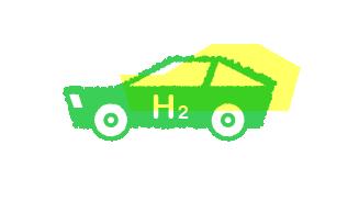燃料電池自動車等の導入促進事業(FCV車両)