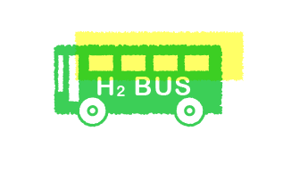 燃料電池バス導入促進事業